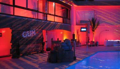 Barcelona corporate entertainment, entertainment in Barcelona, Barcelona entertainment, event in Barcelona, entertainment agency in Barcelona, Barcelona entertainment agency, event planner in Barcelona, Barcelona corporate entertainer, party entertainment in Barcelona, Barcelona wedding entertainment, Barcelona corporate shows