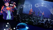 hire a bubble performer, book a bubble performer, book a bubble artist, hire a bubble artist,