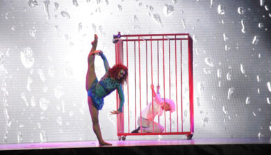 book a circus show, hire a circus show, book circus shows, hire circus shows, corporate circus shows, corporate circus show