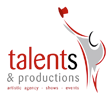 corporate entertainment, entertainment agency, corporate entertainers