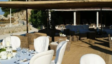 cyprus corporate entertainment