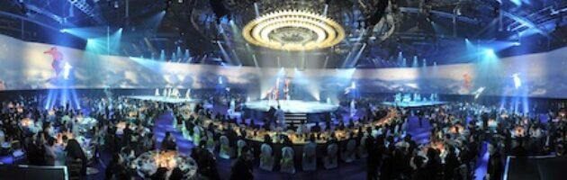 malaysia corporate entertainment