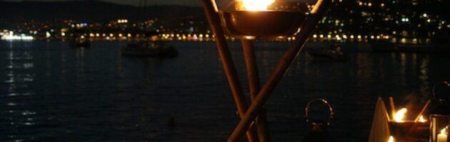 puerto rico-corporate-entertainment