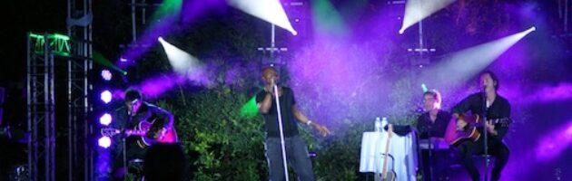 tanzania corporate entertainment