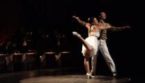 tap dancers, hire tap dancers, book tap dancers, dap dance, tap dancing, tap dance couple,