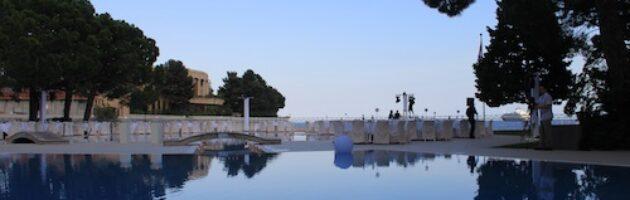 tunisia corporate entertainment