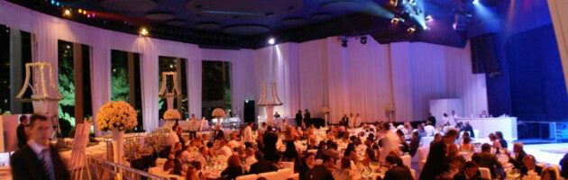 uk corporate entertainment, united kingdom corporate entertainment, england corporate entertainment,