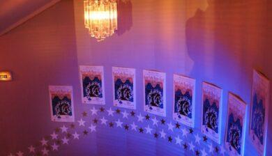 Vienna corporate entertainment, entertainment in Vienna, Vienna entertainment, event in Vienna, entertainment agency in Vienna, Vienna entertainment agency, event planner in Vienna, Vienna corporate entertainer, party entertainment in Vienna, Vienna wedding entertainment, Vienna corporate shows