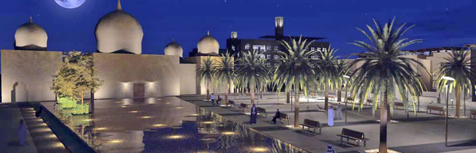 abu dhabi, middle east, abu dhabi event, abu dhabi events, middle east events